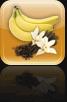 Berry Vanilla Banana