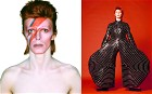What to expect from the V&A David Bowie retrospective in pictures