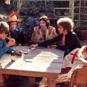 Picture of The Flying Burrito Brothers
