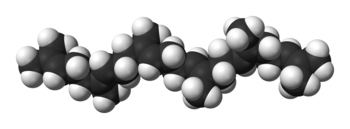 Squalene-from-xtal-3D-vdW-A