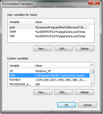 What Is ADB And How To Install It With Android SDK