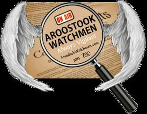 Aroostook Watchmen