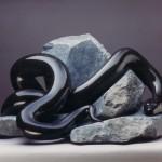 Black-Snake-1