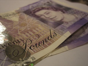 quick cash loans today