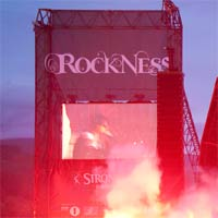 Rockness Festival 2011: The 15 Must-See Acts