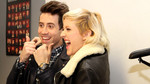 Ellie Goulding chats to Grimmy
