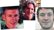 <b>Timeline</b>: Deadliest U.S. mass shootings