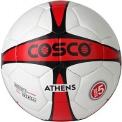 Cosco Athens Football - 5 (Assorted)