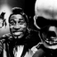 Thumbnail of Screamin' Jay Hawkins