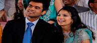 8 Big Fat Indian Business Weddings