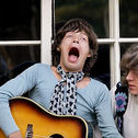 Picture of Mick Jagger