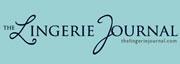 The Lingerie Journal - Lingerie News, Lingerie Trends and Expert Advice