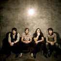 Picture of Kings of Leon