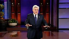 See What's New on The Tonight Show!
