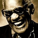 Picture of Ray Charles