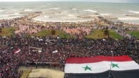 Will the Syrian 'endgame' stall in an Alawite holdout?