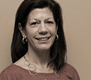 Photo of Laurie  Mambert, Assistant General Manager