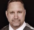 Photo of Ken Corbett, General Manager
