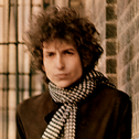 Cover of Blonde on Blonde