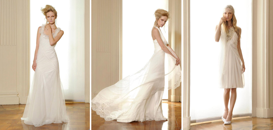 Bridal Attire Tips Bridal Fantasy Magazine Wedding Planner