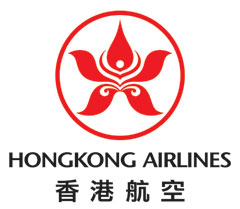 Dịch vụ book vé máy bay (trong & ngoài nước)