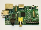 Meet the cloud platform made of Raspberry Pi and Lego: The cloud you can carry in your hand