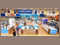 Microsoft to launch dedicated Windows stores in Best Buys