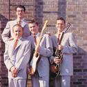 Picture of Buddy Holly & The Crickets