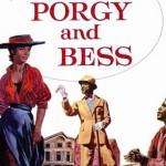porgy-and-bess-movie-poster