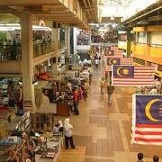 malaysia20.jpg