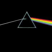 How To Buy... Pink Floyd