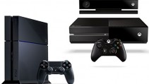 Sony Raises Predictions Following E3 Raves for PlayStation 4