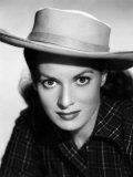 Buy Maureen O´Hara at Art.com