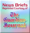 Headlines and News Briefs