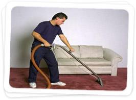 carpet floor cleaners