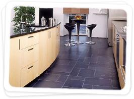 commercial vinyl flooring