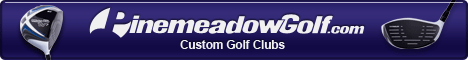 Pro-Quality Golf Clubs - Factory Direct to You
