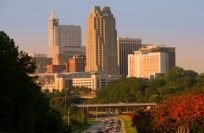 The Fastest-Growing Cities In The United States