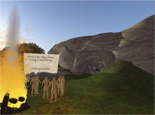 Cavefig2.jpg