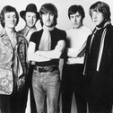 Picture of The Hollies