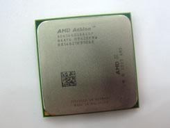 AMDAthlon LE-1660(散)