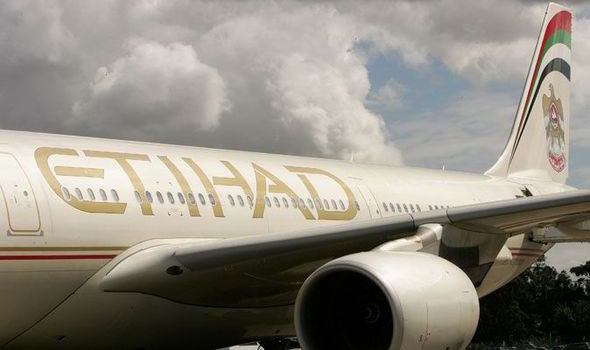 Captain-Lee-Trenchard-was-a-training-and-examiner-pilot-with-Etihad-Airways