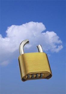 Prácticas recomendadas en la seguridad de los datos en la nube