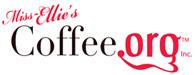 Coffee.org