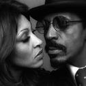 Picture of Ike & Tina Turner