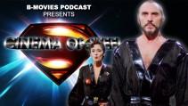 CINEMA OF STEEL IV: Superman II (Theatrical Cut)