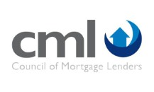 Council of Mortgage Lenders (CML) Logo