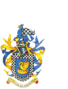 National Association of Retired Police Officers (NARPO) Logo