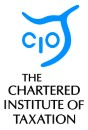 Chartered Institute of Taxation (CIOT) Logo
