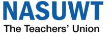 NASUWT: The Teachers' Union Logo
